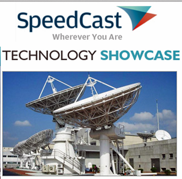 global enterprise vsat market Enterprise vsat market is estimated to witness speedy growth during the forecast period, emerging technologies such as high throughput satellite technology is a major restraint to growth of the global enterprise vsat market.