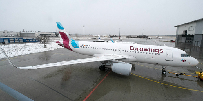 Eurowings-GX-Aviation_1