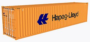 Hapag-Lloyd_shipping_container
