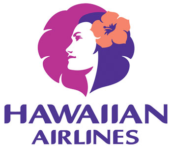 Hawaiin-Airlines