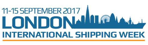 London Shipping Week