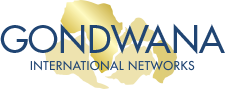 Gondwana International Network