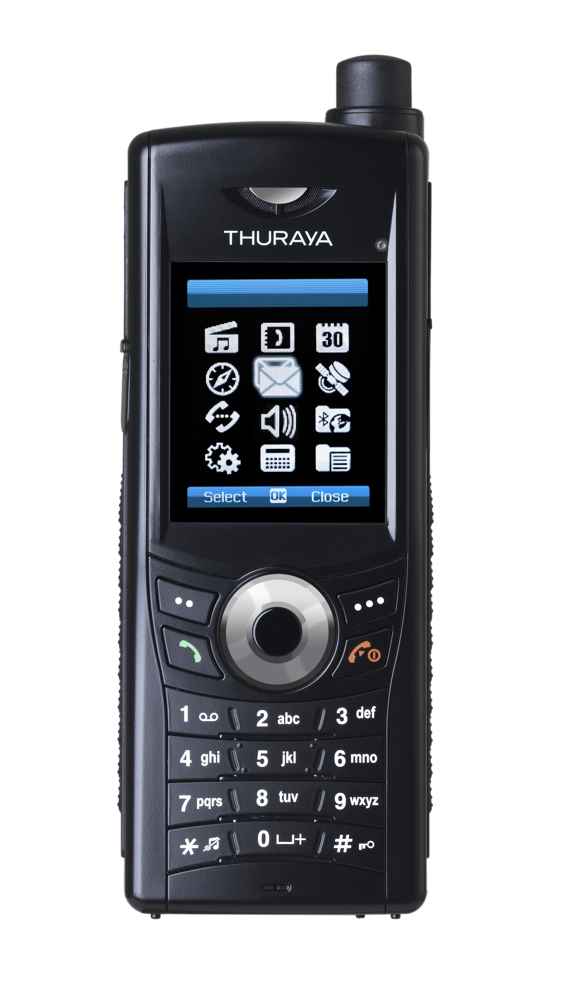 телефон спутниковый фото