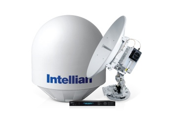 Intellian v130