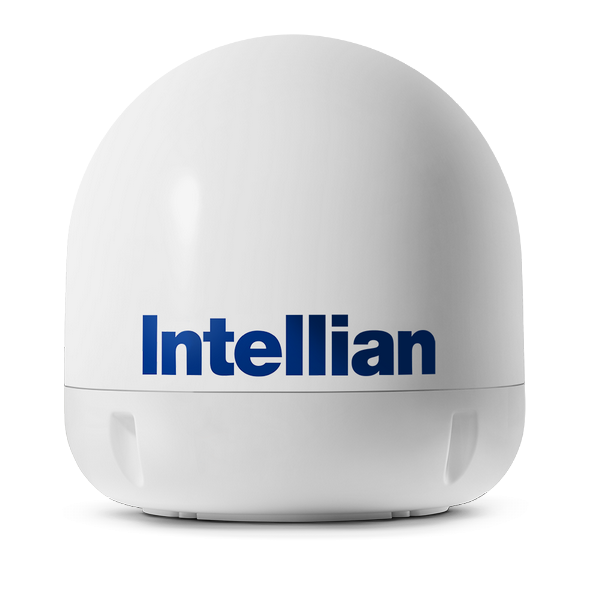 Intellian i6P