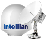 Intellian v110