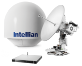 Intellian v80G
