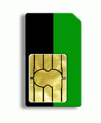 iridium-satellite-phone-sim-card.jpg