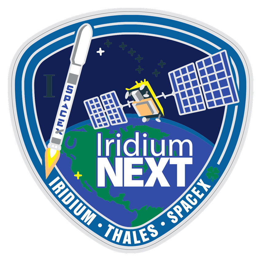 iridiumnext_launchpatch01-lg.jpg