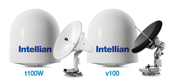 t100w_v100_intellian_antenna.png
