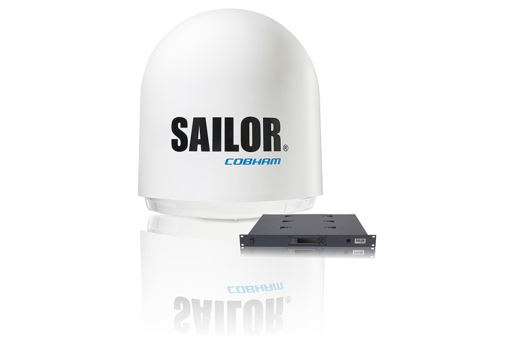 SAILOR_900_VSAT_HP - Web.jpg