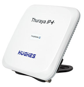 thuraya__ip+.jpg