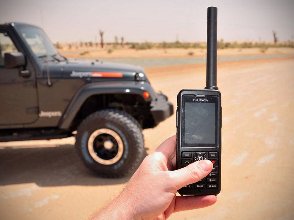 Thuraya-XT-PRO-Advanced-Satellite-Phone-image-2.jpg