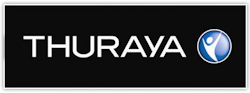 thuraya_logo_new.jpg