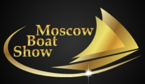 Moscow_Boat_Show.jpg