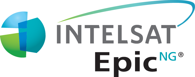 Intelsat-Epic-NG.png