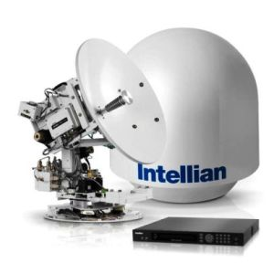 Intellian-v60G-VSAT-Antenna-Credit-Andrew-Golden-Rushton-Gregory-Communications2.jpg