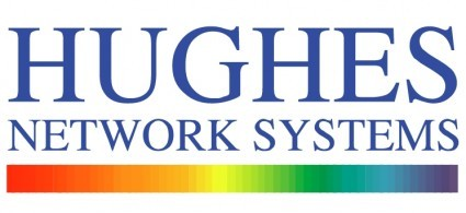 hughes_network_systems_66090.jpg