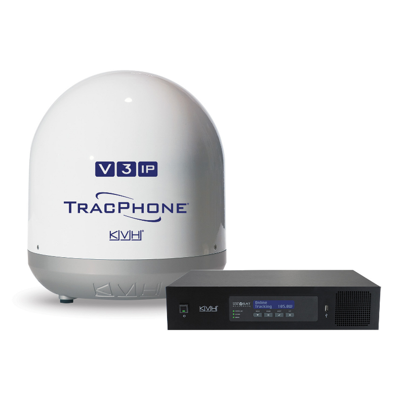 TracPhone V3IP.jpg